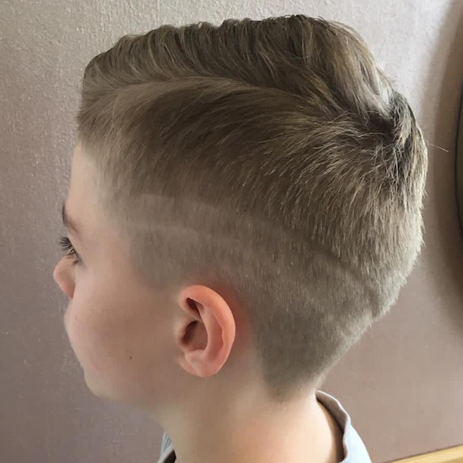 Haarwerk Schwarzenbruck